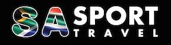 sa_sport_logo copy